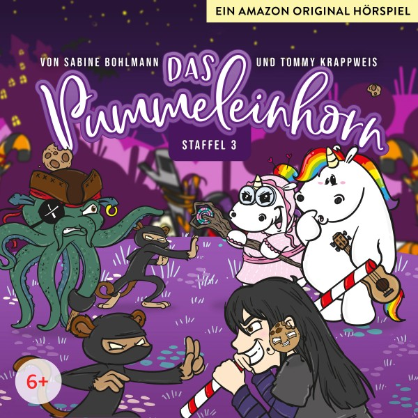 Amazon_Cover_Pummeleinhorn_03
