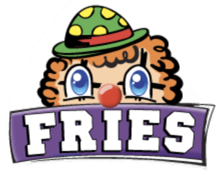 Fritz Fries GmbH